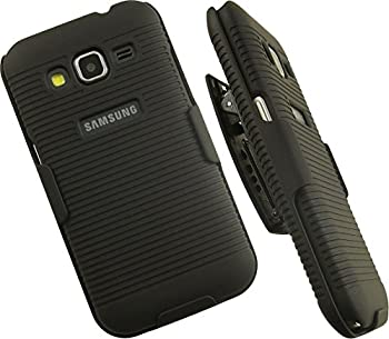 Best samsung prime phone case Reviews