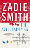 The Autograph Man (English Edition)