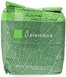 Plameca Hipericon Planta Trit. 1 Kg 400 g
