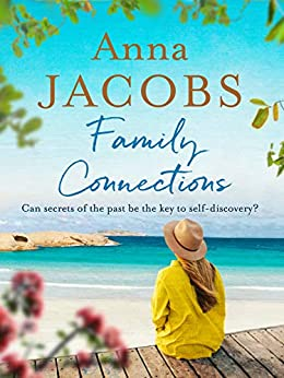 Family Connections by [Anna Jacobs]