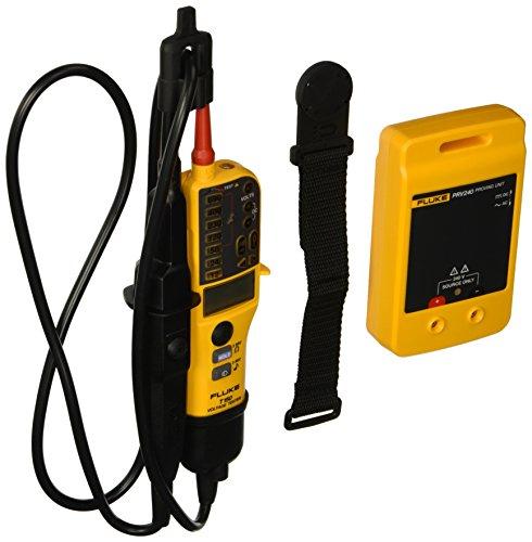 Fluke - FLUKE-T150/PRV240 T150/PRV240 Proving Unit Kit