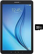 Samsung Galaxy Tab E (16GB) 9.6
