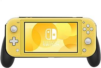 Yocktec Cover Grip Comfort per Nintendo Switch Lite, Custodia Posteriore Rigida Protettiva per Console Nintendo Switch Lite