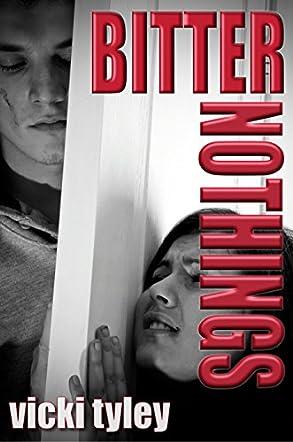 Bitter Nothings