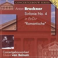 Bruckner: Symphonie Nr 4 (2013-05-03)