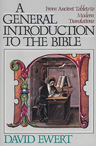 Top electronic bible tablet with scriptures for 2021