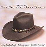 Best Of New Country Line Dance...