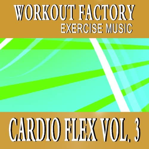 Workout Factory Band