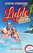 Liefde op de Javazee (Cruiseschip Cupido Book 1)