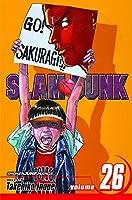 Slam Dunk, Vol. 26 (26)