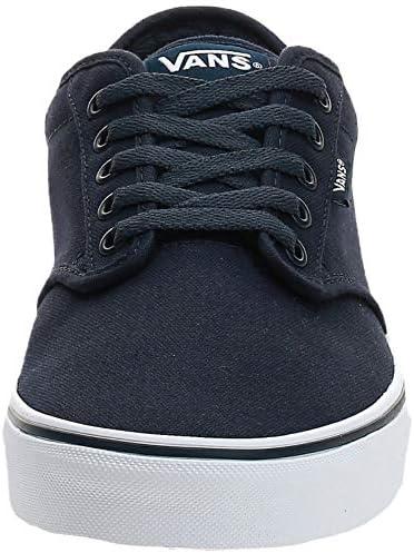 Vans Men's Vn-0tuy187 Slippers