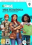 Los Sims™ 4 Vida Ecológica Pack de Expansión