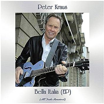 Bella Italia (Remastered 2021, ep)