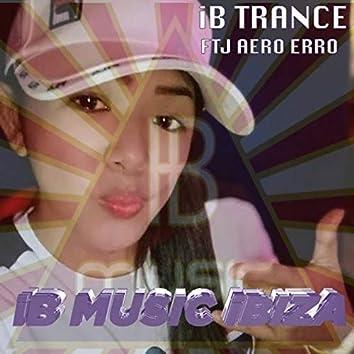 Black Hole (Trance Edit)