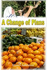 A Change of Plans Paperback