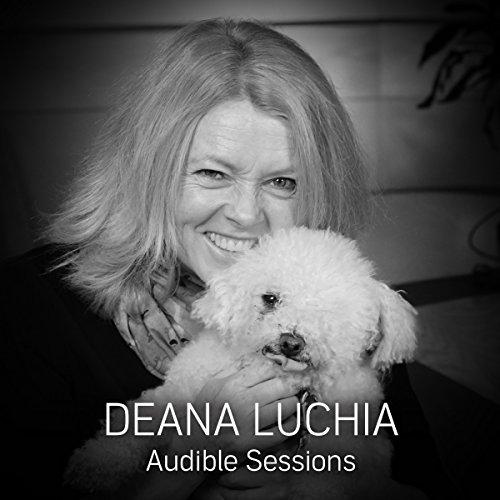 Deana Luchia cover art