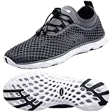 Op Men Running Shoes - Best Reviews Guide