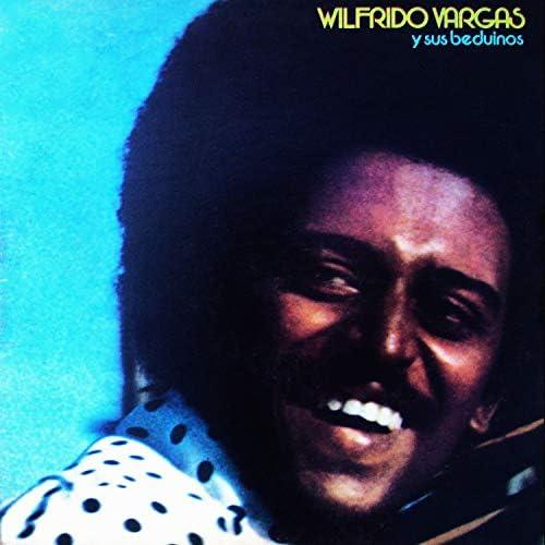 Wilfrido Vargas y Sus Beduinos