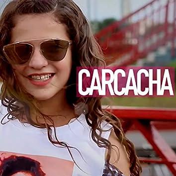 Carcacha