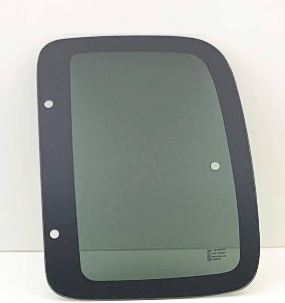 NAGD Privacy Driver Left Side Window Award Rear Quarter Glass Limited price sale