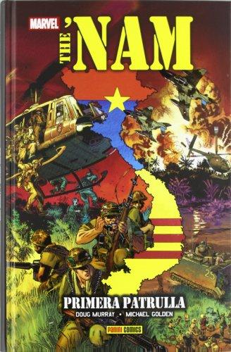 THE NAM 1 PRIMERA PATRULLA