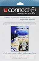Connect Access Card for Integrated Science 6e - Media Update