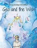 Geo and the Wish