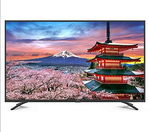 "Hitachi 43"" Class Alpha-Series 1080p LED Backlight HDTV - 43D33"