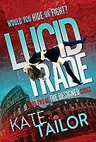 Lucid Trade (The Designed)