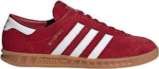 adidas Herren Hamburg Sneaker