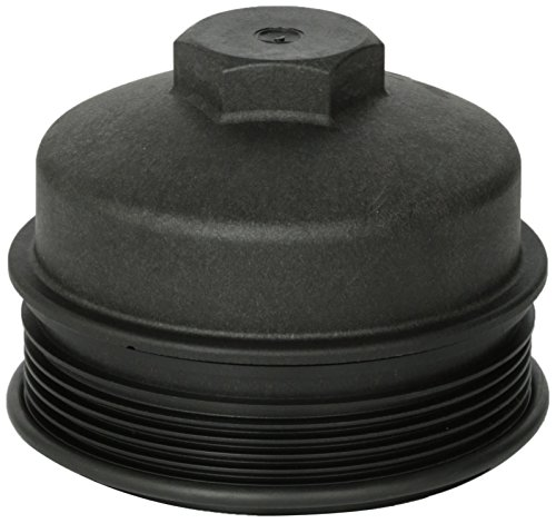 Motorcraft EC-781 Standard Oil Filler Breather Cap