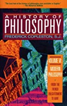 Best modern french philosophers Reviews