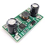 SMAKN 1W 350mA Constant Current LED Driver PWM Dimmer Lighting control DC 5V-35V Buck Power Supply 12V