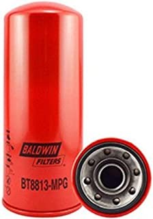 Baldwin Filters Hydraulic FilterElement Only Filter Design PT9435-MPG