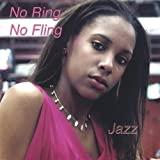 No Ring No Fling