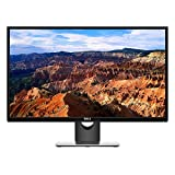 Dell 27-Inch Full HD 1920 x 1080 IPS Backlit LED Widescreen Monitor with AMD...