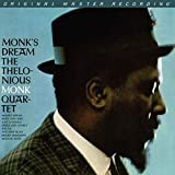 Monk's Dream -Sacd/Ltd-