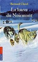 La Louve du Noirmont 2266100335 Book Cover