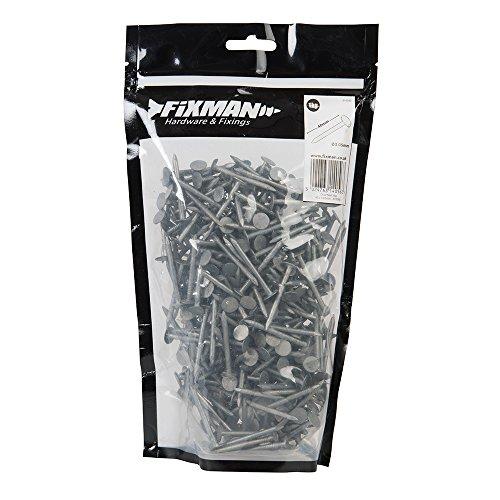 Silverline 671754 radiator-ontluchtingssleutel, 4-delige set, grijs, 4 stuks