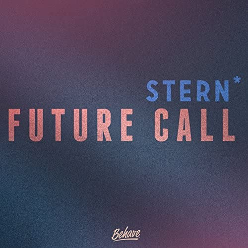 Stern*