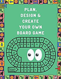 Best board game addict Reviews