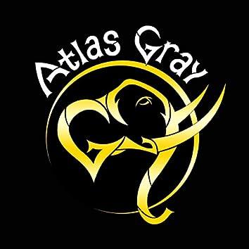 Atlas Gray