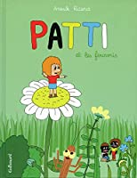 Patti t.1