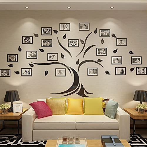 3d wall pictures _image4