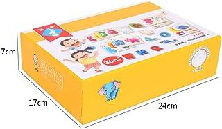 Doodle Agua Palabra Tarjetas Cognitivas de Educación Temprana para Niños Bebés con Juegos de Escribir Pintar