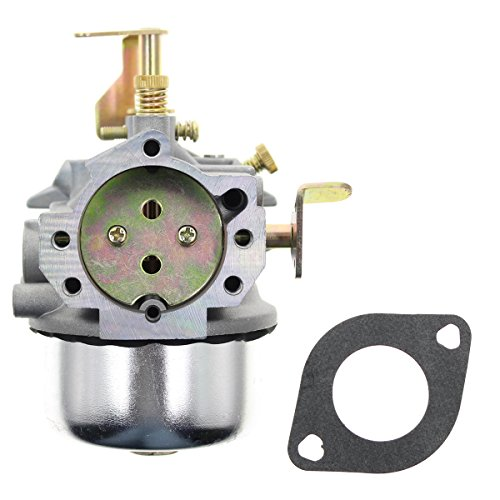 GooDeal Carburetor Carb for Kohler K241 K301 Cast Iron 10 12 HP K-Series Engines