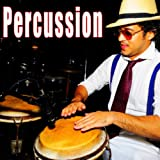 Jazz Drum Beat on Acoustic Drumset