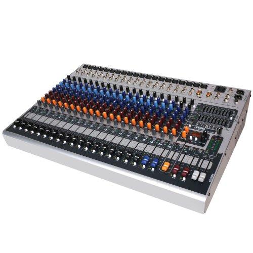 Peavey XR 1220 Powermixer