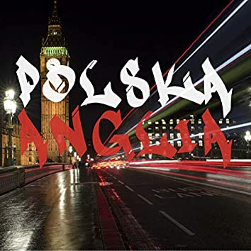 Polska Anglia (feat. Ketz)