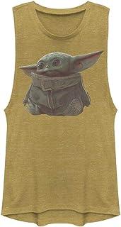Star Wars - Camiseta para Mujer